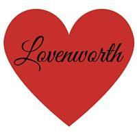 Lovenworth