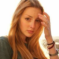 Luce Ducrot (luceducrot) su Pinterest