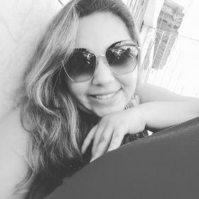 Layne Almeida