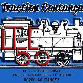 LTC 50