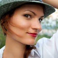 Marta Štolfová