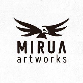 Mirua Artworks