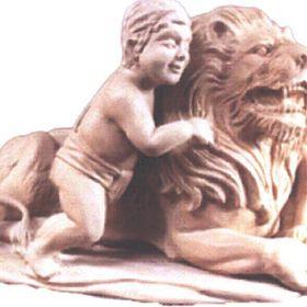 Monggo Art Stone