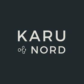 Karu of Nord