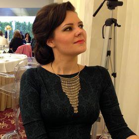 Simona Cimpean