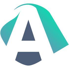 Arfadia Digital Agency Jakarta
