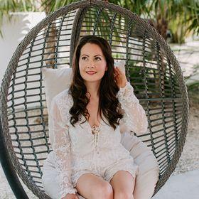 Elyse Santilli | Inspiration, LOA + Mindset