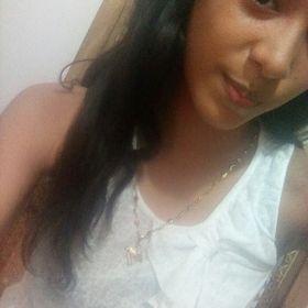 Nathalia Ramirez
