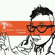 Seung Yong Lee