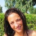 Sandrine Collo