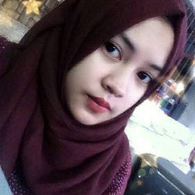Annisa Syarifah SkinCare