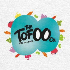 Tofoo Co