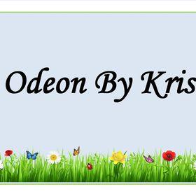 Odeon ByKris