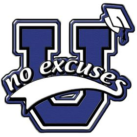No Excuses University