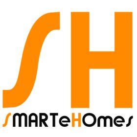 SmarteHomes