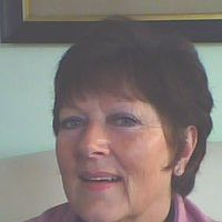 Joanie Jensen