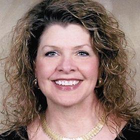 Elaine Streily