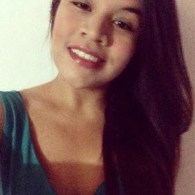 Julieth Andrea Sierra