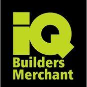 IQ Builders Merchant Limited
