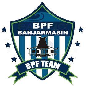 PT.Bestprofit Futures Banjarmasin