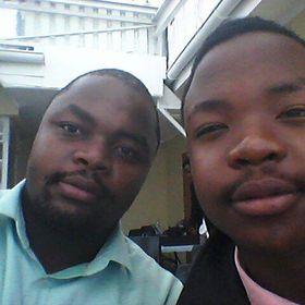 Ncamiso Mkhatshwa