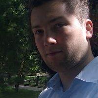 Przemyslaw Gawlas