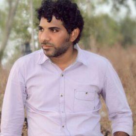 Irfan Qureashi