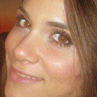 Annalisa Quiriconi
