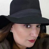 Amelle Beroua
