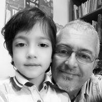 Renato Quilici