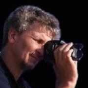 Cameraman Suceava