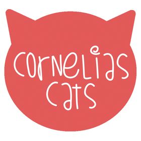 Cornelias Cats
