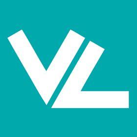 Ventura Projects