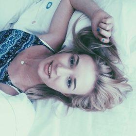 Courtney Goodall