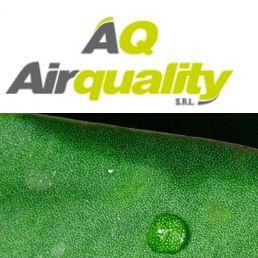 Airquality srl