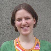 Marie Lisková