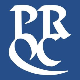 Pacific Rim Quilt Company