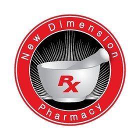New Dimension Pharmacy
