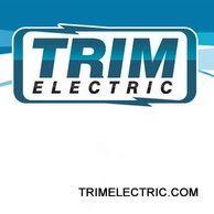 Trim Electric, Inc. | Electrician Houston