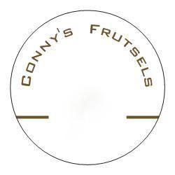 Conny's Frutsels