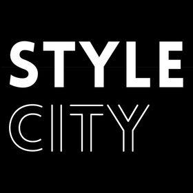 Style City