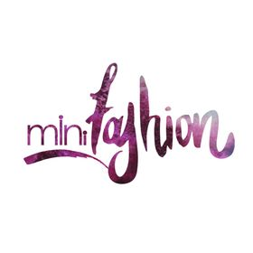 minifashion.gr hair accessories