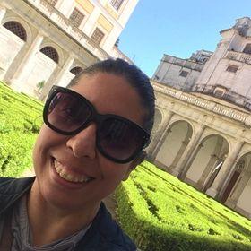 Gizele Cunha