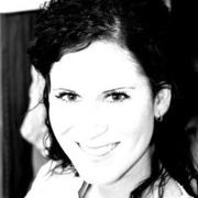 Jennifer Neufeld