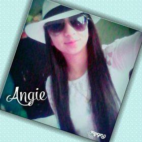 Angie Turca