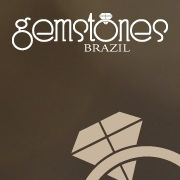 Gemstones Brazil