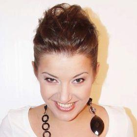 Viktoria Szunyoghy
