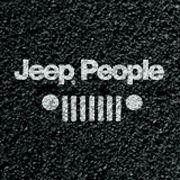 Jeep-People