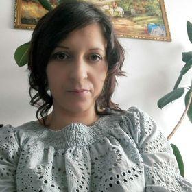 Matyas Aniko