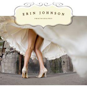 Erin Johnson Photography